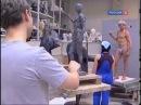 Российская академия живописи ваяния и зодчества Ильи Глазунова