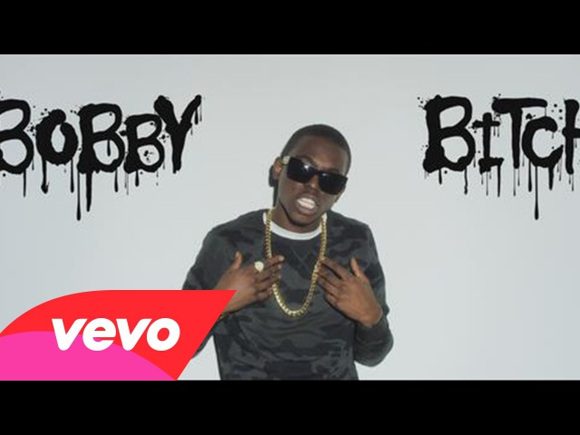 Bobby Shmurda - Bobby Bitch (Official Video)