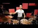 Pirates of the Caribbean - Epic Drums! - Joe Taranto