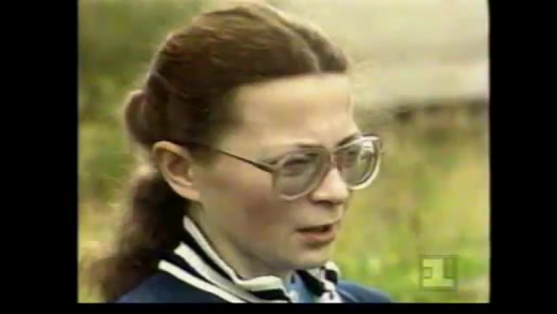 Сергей Мадуев и Наталья Воронцова История любви интервью 1993