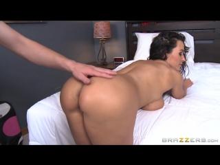 Lisa ann [ бюнетка, минет, сосет, красивые, ебут, порно, секс, 1080 hd, сперма, 21 sextype, попка, сиськи, milf mom perv ]