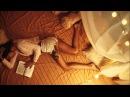 Spandau Ballet - True Lounge ReMix