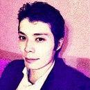 Личный фотоальбом Daulet Anarbekov