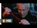 The Blind Swordsman Zatoichi - Zatoichi vs. Genosuke 2003 HD