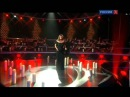 Вероника Джиоева Casta Diva from 'NORMA' Bellini