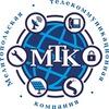 Мелитопольская телекоммуникационная компания