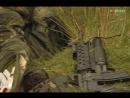 Секреты английского спецназа SAS Survival Secrets 1 cерия.PDTVRip