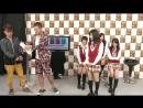 131004 8th Single Kamonegikkusu Release Kinen Tokuban @ Nikoniko Honsha