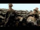 5 Вторая мировая война в цвете 5 13 солнце Японии