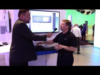 Вычисление тумана и аналитика   PI OSIsoft и Cisco IOx