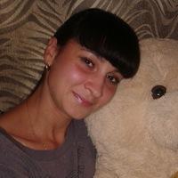 Галина Юрова