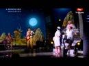 Украина мае талант 3 / Гала-концерт / Село и люди