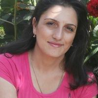 Diana Aslanyan