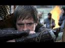 Баллада о книжных детях_Robin Hood (BBC).avi