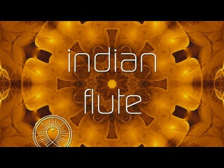Indian Flute Music for Yoga Bansuri music, Instrumental music, Calming music, Yoga music