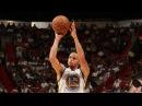 Stephen Curry All 286 Three Pointers Full Highlights 2014 2015 Season Three ilation Part I