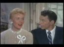 You, My Love - Frank Sinatra and Doris Day (from the 1954 movie Young at Heart)