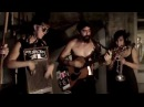 Days N Daze - Call in the Coroner [Official Music Video]