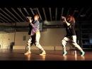 Танец Хип-Хоп Hip-Hop. Очень красиво танцуют!