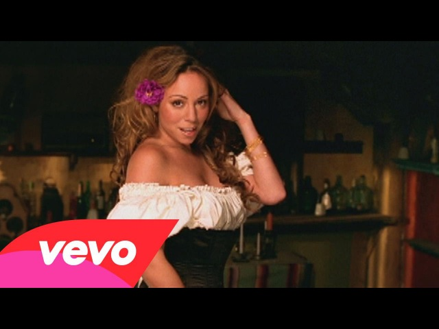 Mariah Carey feat. Krayzie Bone Da Brat - I Still Believe / Pure Imagination (Damizza Reemix)