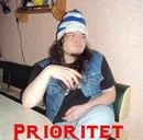 Личный фотоальбом Андрея Пресиженова