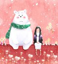 Личный фотоальбом Снежаны Голомуздовой