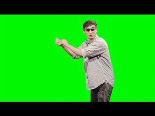 End it - filthy frank (time to stop)