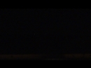 Восход Юпитера 14.02.2016 20:01 Восток
