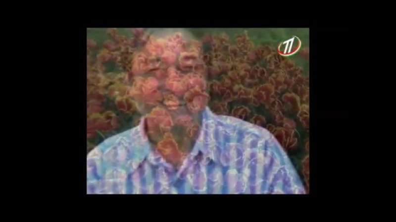 Таджикистан,Лоик Шерали,Лоиқ Шералӣ, لائق شیرعلی, Laiq Sherali,Tajikistan, tajiki