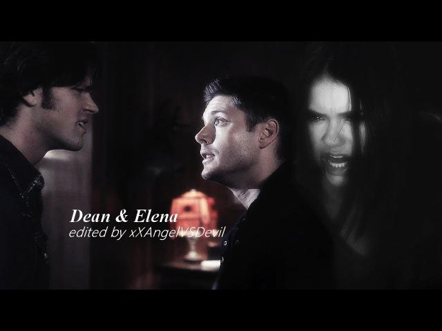 Dean Elena Landfill Part 2