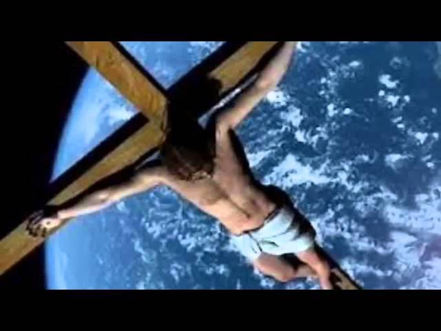 Ты один Иисус кого люблю Ты один Господь кому я поклоняюсь