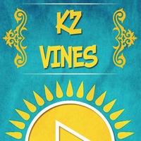 [KZ] Best Vines [KZ]