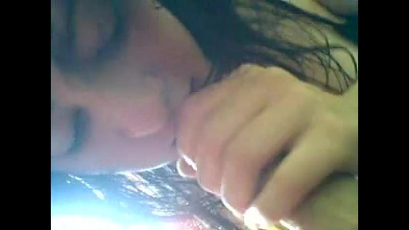 рулетка omegle Skype Вирт школьница Вебкамера малолетка грудь periscope сиськи развели секс порно русская пьяная шалава шлюха