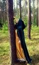 Личный фотоальбом Ирины Остапенко