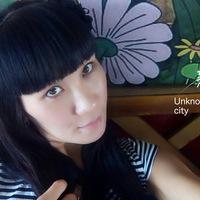 Lena Tursbek