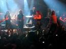 We Don't Need Another Hero - Northern Kings: J. Ahola, JP Leppäluoto, T. Kakko, M. Hietala