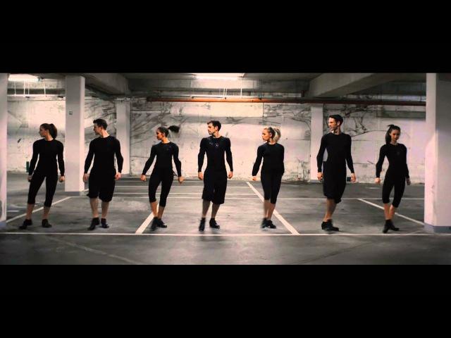 Slide Step Irish Dance Company
