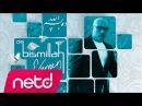 Eymen - De Bismillah