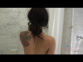 Gina Valentina[AtkGirlFriend,HD 720,sex,big ass,анал,порно,секс,porno,teen,young,blowjob,минет,footjob,creampie,povd,amateur,mom