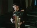 Россия (песня из к-ф. Анкор, ещё анкор!) 1992