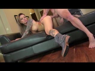 Christy Mack. Татуированная секс. Секс тату. Большая грудь. Большие сиськи. Секс молоденькие. Молодая секс. Стройная секс
