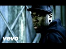 50 Cent - Hustlers Ambition Official Video