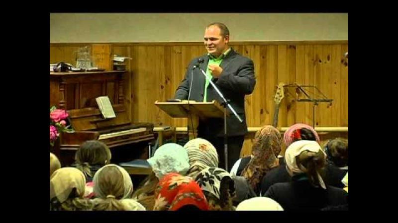 Роман Заяц свидетельство