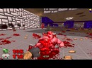 Brutal Doom v20 Empyrion InGarta Ninferno Server Gameplay