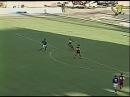 Факел (Воронеж, Россия) - СПАРТАК 1:0, Чемпионат России - 2000