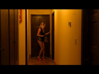 A gonzo story whorehouse virgin (2016) cocaine