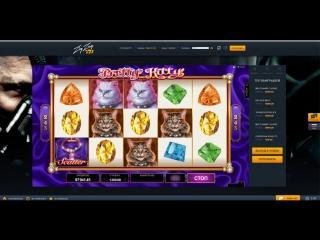 Online casino zigzag777 mega big win 1000 000