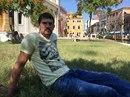 Фотоальбом человека Stanislav Dalsky