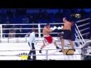 2015-12-12 Аlехаndеr Ustinоv vs Kоnstаntin Аiriсh