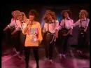 JOSE HOEBEE (ex.LUV') - I Can Hear Music (5.03.1982) ...